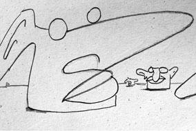 FP-doodles